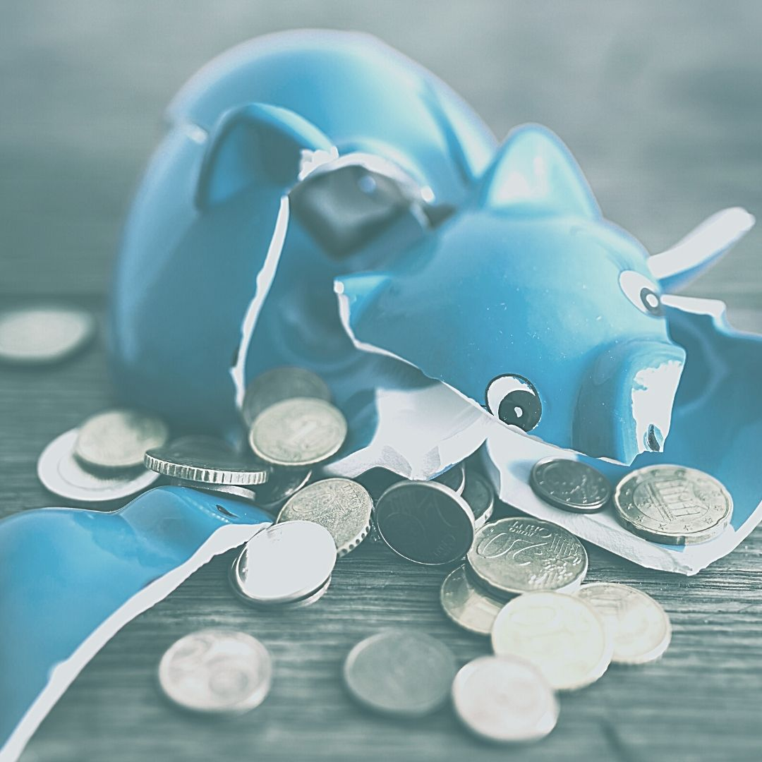 help with bankruptcy and insolvency matters Lancashire