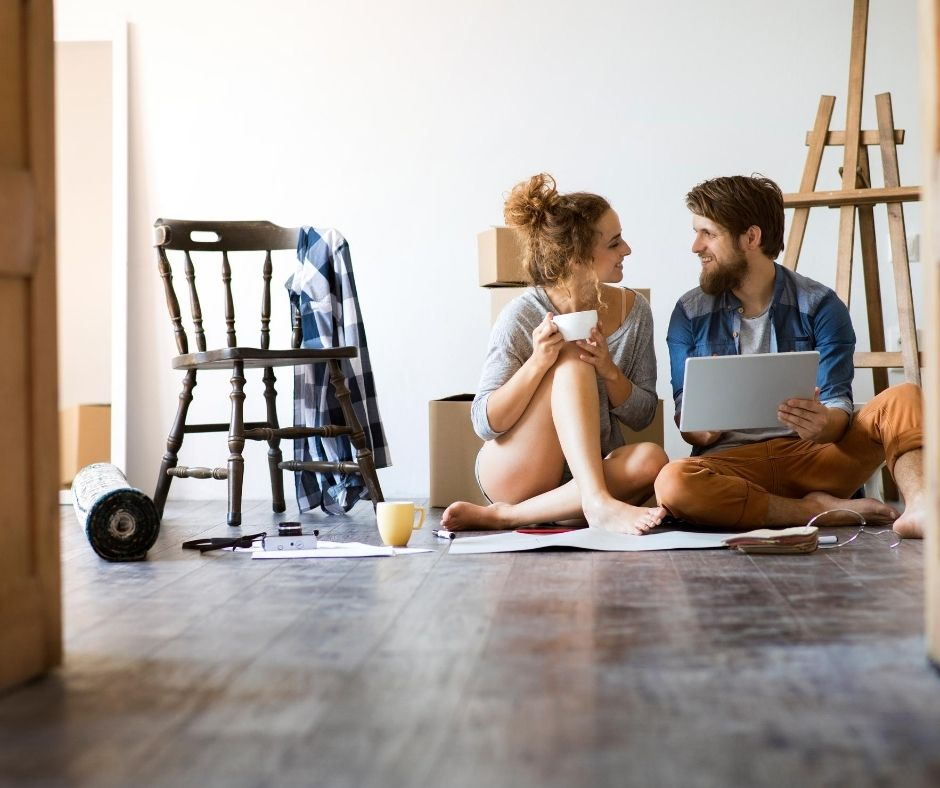 cohabitation agreements and cohabitation advice