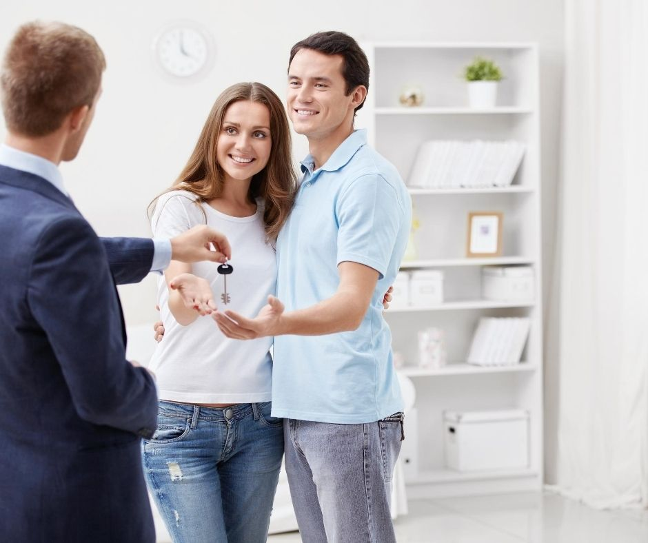 Advice for cohabiting unmarried couples
