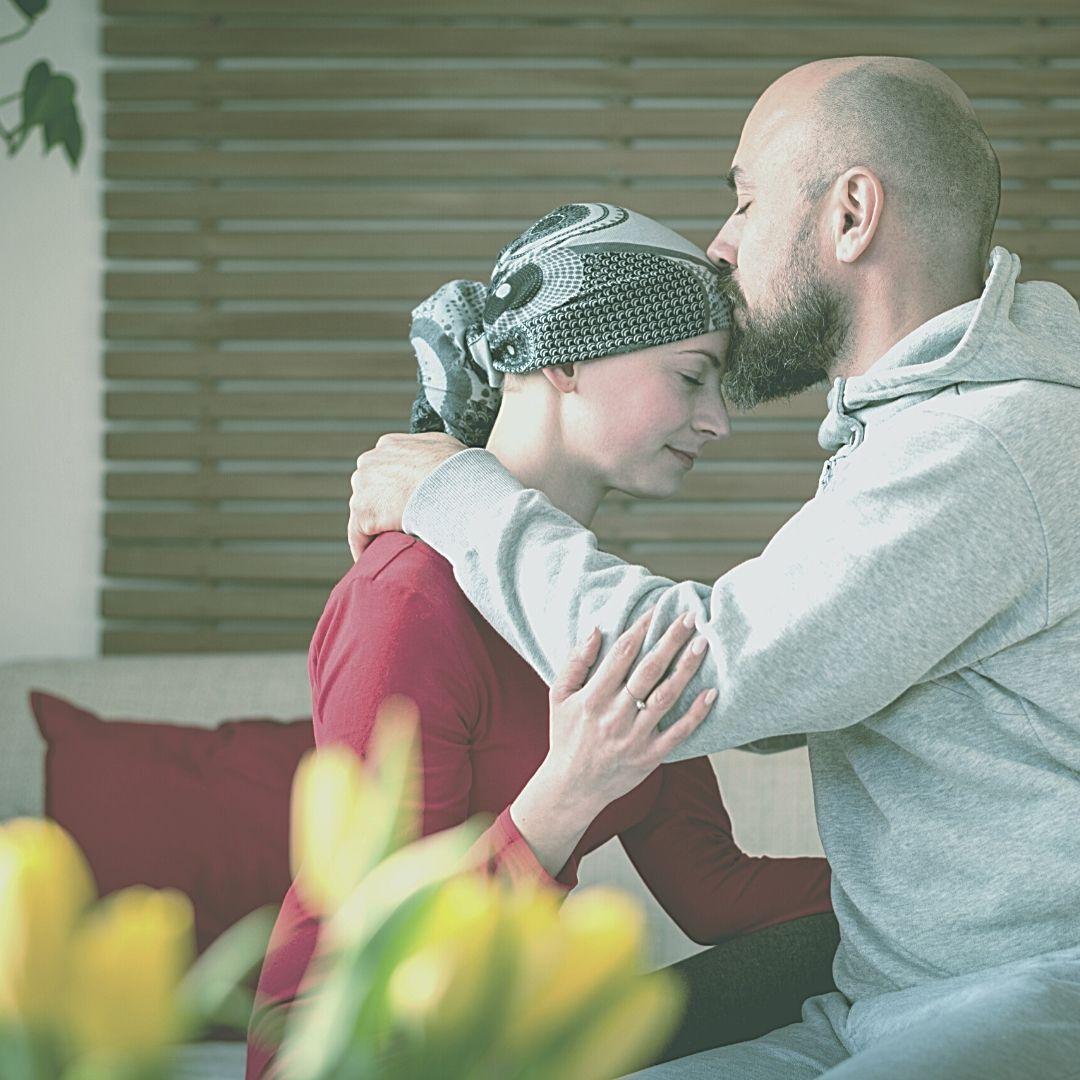 medical negligence cancer diagnosis