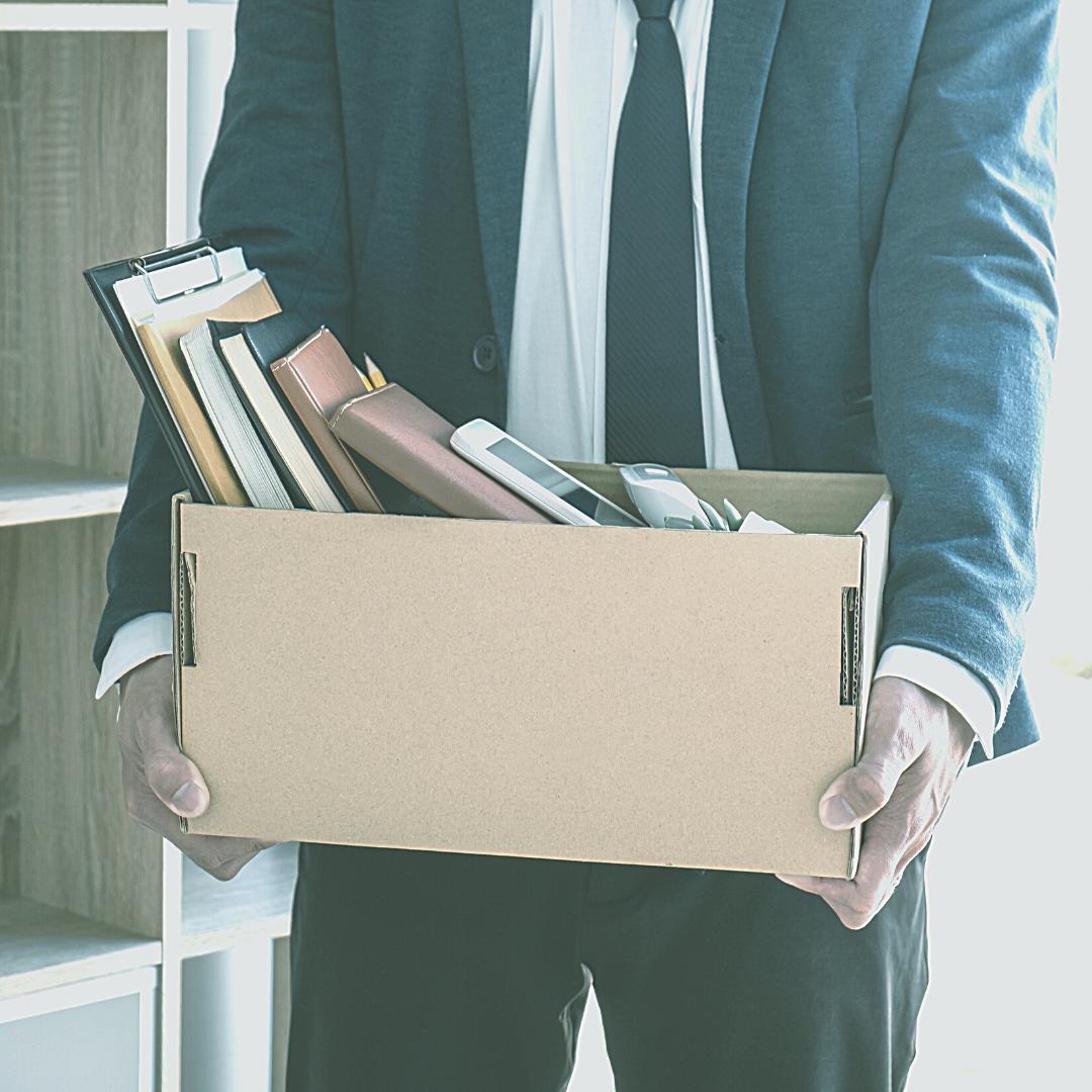 redundancy after furlough blog - ten legal employment lawyers bury