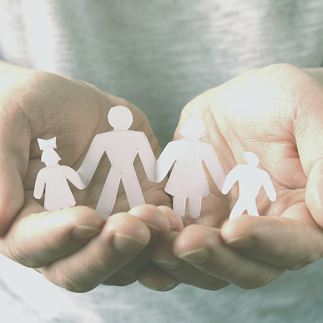 When might you need a Family Law Solicitors - family law blog - ten legal manchester